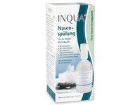 INQUA® Nasenspülung