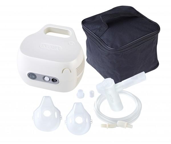 INQUA® Inhalator 1.2