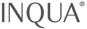 INQUA Shop - zur Startseite wechseln