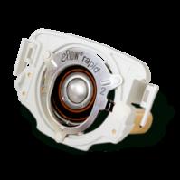 eFlow® rapid Aerosolerzeuger